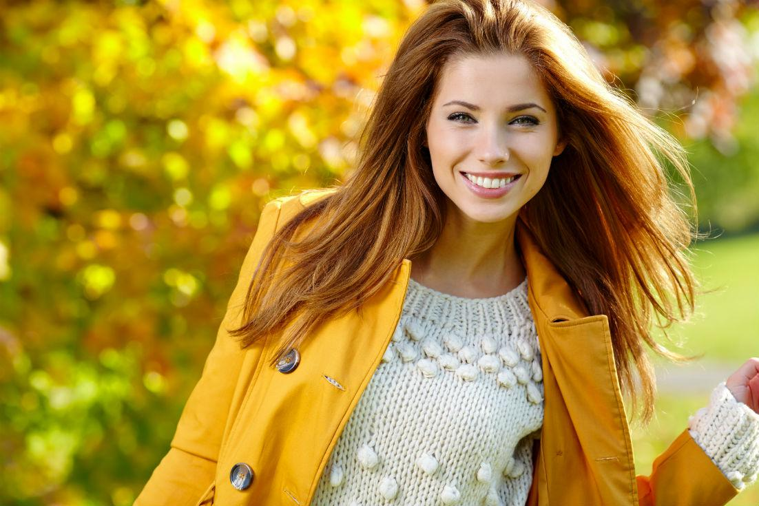 The Benefits of Having Straighter Teeth
